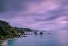El Silencio (tmuriel67) Tags: paisaje seascape agua mar oceano atlántico asturias spain outdoors playadelsilencio costa nubes clouds longexposure largaexposición ndfilters haida nikon tokina nd10 highlights sky colours water rocks rocas acantilados coast