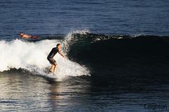 rc00011 (bali surfing camp) Tags: bali surfing uluwatu surfreport surfguiding 15072016