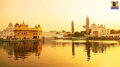 MUKHWAK - 16 JULY 2016 - SRI HARMANDIR SAHIB, SRI AMRITSAR (Fateh_Channel_) Tags: amritsar gurudwara goldentemple waheguru darbarsahibji fatehchannel