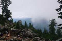 IMG_4174.jpg (Backpacking With Bacon) Tags: washington northerncascades hiking mtpilchuck granitefalls unitedstates us
