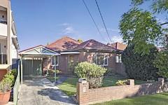 24 Barnes Avenue, Earlwood NSW