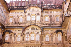 India_2015_11_19_0573 (agsaiz) Tags: india arquitecture art jaipur architecture