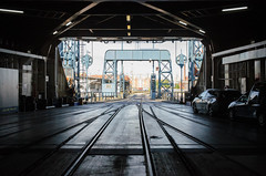 FS_Sassnitz_1 (Mol_PMB) Tags: malmo berlin sleeper train ferry sassnitz trelleborg