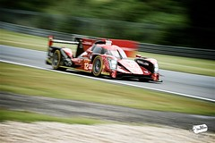 No 12 Rebellion Racing R-One - AER, FIA WEC Nurburgring, 2016 (SportsCarGlobal) Tags: 12 23rd 24th 2016 aer beche fia heidfeld july lmp1 mathias nick nicolas no nurburgring prost rone racing rebellion wec
