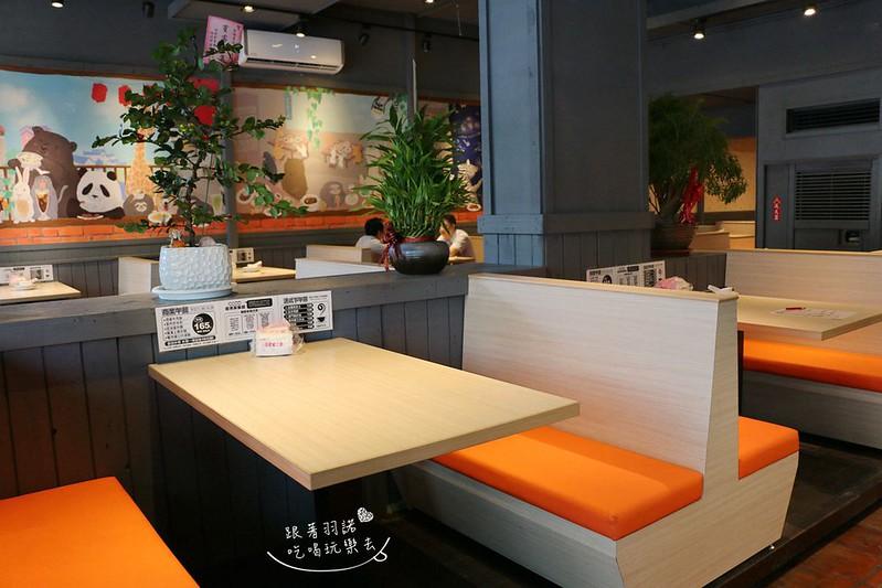茶騷有味三重香港茶餐廳093