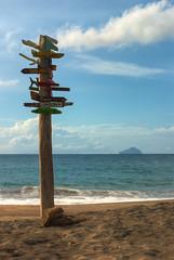 IMGP1013_4_5_6_7.jpg (MarkE_T) Tags: hdr sunny partlycloudy montserrat beach pentaxk10d smcpentaxda50200mmf456ed woodlandsbay