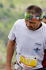 DSC06132_s (AndiP66) Tags: zermatt gornergrat marathon halfmarathon halbmarathon stniklaus riffelberg wallis valais schweiz switzerland lonzaag lonzabasel lonzavisp lonzamachtdichfit lonzamakesyoufit samstag saturday 2016 2juli2016 sony sonyalpha 77markii 77ii 77m2 a77ii alpha ilca77m2 slta77ii sony70400mm f456 sony70400mmf456gssmii sal70400g2 andreaspeters ch