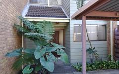 32/22 Chifley Drive, Raymond Terrace NSW