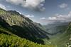 Dolina Roztoki (czargor) Tags: outdoor inthemountain mountians landscape nature tatry mountaint igerspoland