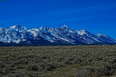 DSC00546--Jackson Hole Valley, Wyoming (Lance & Cromwell back from a Road Trip) Tags: nationalpark roadtrip 2016 grandtetons