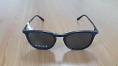 Очки Gucci GG 1130/S (4)