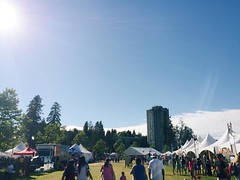 Surrey Fusion Festival (2016) (rocketcandy) Tags: photowalks photowalk weekends afternoon vancouver britishcolumbia bc canada vsco bestofvsco vscocam vscogood project365 365 365days 365project pacificnorthwest myyvr vancouverisawesome explorebc stayandwander ilovebc igersvancouver igvancouver flickriosapp:filter=nofilter flickriosapp:filter=original uploaded:by=flickrmobile lifeofadventure chasinglight thedulcetlife morningslikethese postitfortheaesthetic momentslikethese livethelittlethings thatsdarling darlingweekend kinfolk kinfolklife livefolk liveauthentic loveauthentic darlingdaily pursuepretty aquietstyle belovedlife thehappynow flashesofdelight thingsadored theeverydaygirl theartofslowliving  feelingsummer hellosummer summertime hellojuly julytime jadore jetaime surreyfusionfestival surreyfusionfest fusionfestival fusefest hollandpark surrey