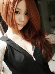 10275446_807328899285564_3194309956620543356_o (Boa Xie) Tags: boa boaxie yumi sexy sexygirl sexylegs cute cutegirl bigtits taiwanesegirl