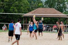 HHKY-Volleyball-2016-Kreyling-Photography (348 of 575)