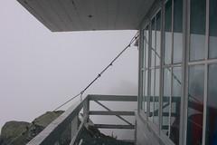 IMG_4106.jpg (Backpacking With Bacon) Tags: washington northerncascades hiking mtpilchuck granitefalls unitedstates us