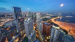 (Edward Tian) Tags: city architecture skyscraper singapore cityscape citylife som cbd axa urbandevelopment internationalplaza ura tanjongpagar uniquearchitecture singaporecity vertorama sonysingapore somarchitect skysuitesanson sonya7professionals sonyalphaprofessionals guocotower tanjongpagarcentre voigtlander10mmf56
