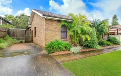 6A Alpha Road, Willoughby NSW