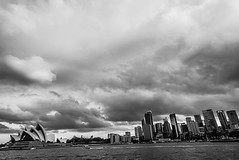 DSC00770 (Damir Govorcin Photography) Tags: circular quay sydney opera house zeiss 1635mm sony a7ii