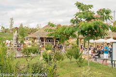 DSC_2346-HDR (Pascal Gianoli) Tags: beauval zoo zooparc saintaignansurcher centrevaldeloire france fr pascal gianoli pascalgianoli