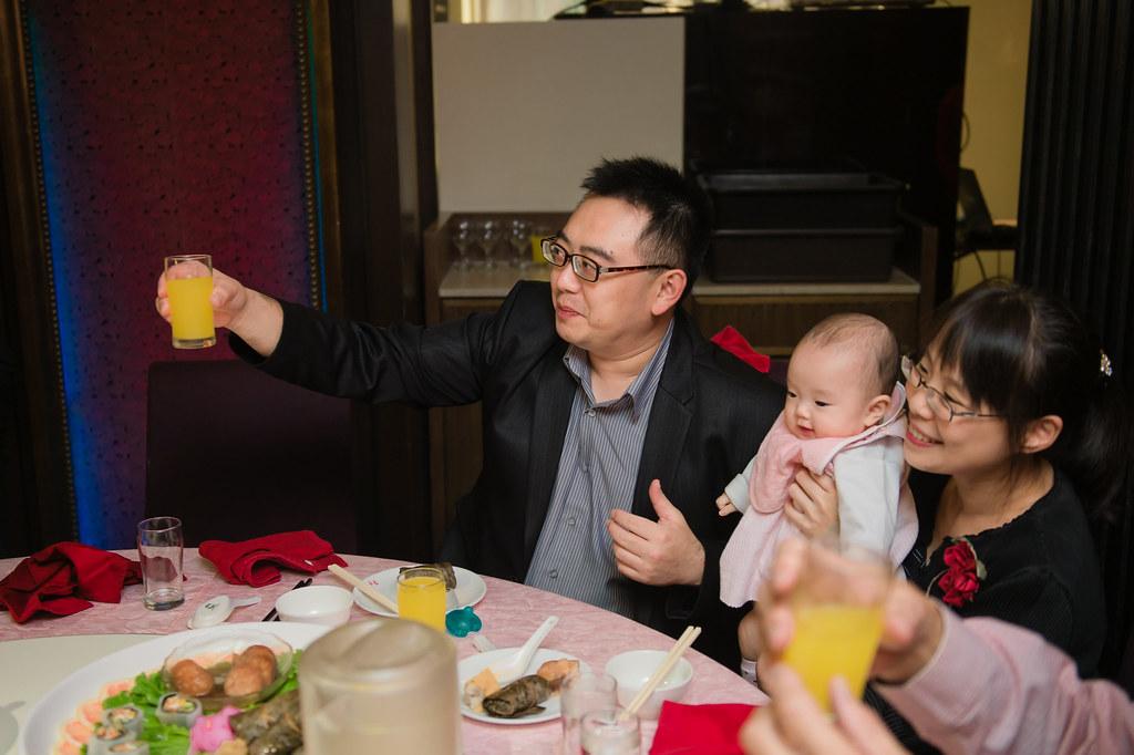 台北婚攝, 長春素食餐廳, 長春素食餐廳婚宴, 長春素食餐廳婚攝, 婚禮攝影, 婚攝, 婚攝推薦-87