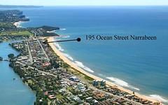 195 Ocean Street, Narrabeen NSW