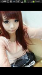 886271_566090916742698_1649682902_o (Boa Xie) Tags: boaxie yumi sexy sexygirl sexylegs cute cutegirl bigtits
