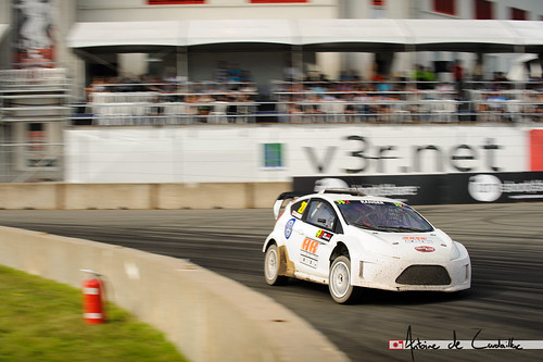 RallycrossGP3R-12