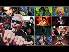 The Offspring's 'Pretty Fly (for a White Guy)' Sung by 230 Movies (Download Youtube Videos Online) Tags: the offsprings pretty fly for white guy sung by 230 movies