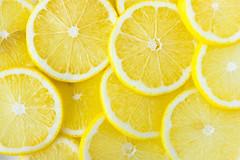 Love Your Life (creativeliza) Tags: lemonbackgroundslicesyellowlemonsnaturehealthyslicestudiofoodorangepatterncitrusripefreshtexturecloseupfruitabstractdesignbrightmacroobjectlimongroupfreshnessingredientcolor lemon background slices yellow lemons nature healthy slice studio food orange pattern citrus ripe fresh texture closeup fruit abstract design bright macro object limon group freshness ingredient color ukraine