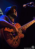 Thundercat @ The Sugar Club by Aidan Kelly Murphy 13
