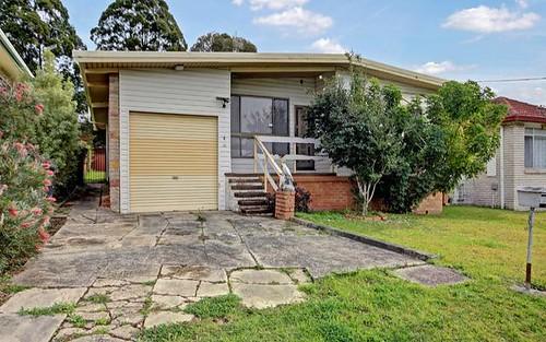 6 Devon Rd, Dapto NSW 2530