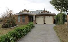 11 Hassall Court, Braidwood NSW