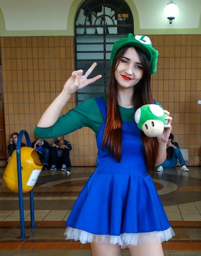 14-campinas-anime-fest-19.jpg