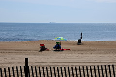 on the beach (bluebird87) Tags: rehoboth delaware nikon d300