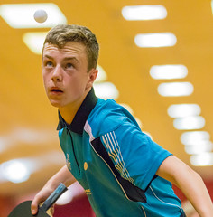 IMG_1377 (Chris Rayner Table Tennis Photography) Tags: ormesby table tennis club british league 2016 ping pong action sports chris rayner photography halton britishleague ormesbyttc