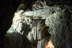 Grotte di Stiffe_47