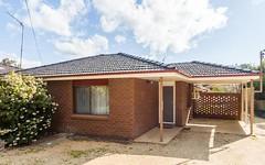 58A Macquarie Street, Cowra NSW