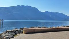 lg1 (davystew2014) Tags: italy lombardy garda vacation travel autumn