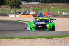 British GT Donington Park-04211 (WWW.RACEPHOTOGRAPHY.NET) Tags: 88 bmwz4 britgt britishgt britishgtchampionship castledonington donington doningtonpark gt3 martinshort richardneaery teamabbawithrollcentreracing