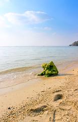 (yoshitomo1014) Tags: japan canon island