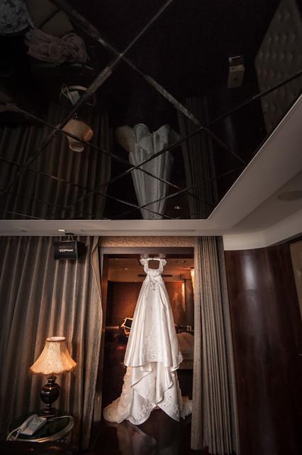 Redcap-Studio, 台北婚攝, 和璞飯店, 和璞飯店婚宴, 和璞飯店婚攝, 紅帽子, 紅帽子工作室, 婚禮攝影, 婚攝, 婚攝紅帽子, 婚攝推薦, 新秘茱茱,_3