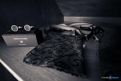 Hochzeitsfotografie-Muenchen-Charles-Diehle-14 (Fotograf-München) Tags: akt nackt frau hochzeit bauchnabel bauch körper muskel referenz hochzeiten jacklynundflo jaclynandflo