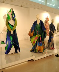 FASHION ART (8)