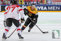 """IIHF WC15 PR Germany vs. Austria 11.05.2015 034.jpg • <a style=""""font-size:0.8em;"""" href=""""http://www.flickr.com/photos/64442770@N03/16929182594/"""" target=""""_blank"""">View on Flickr</a>"""