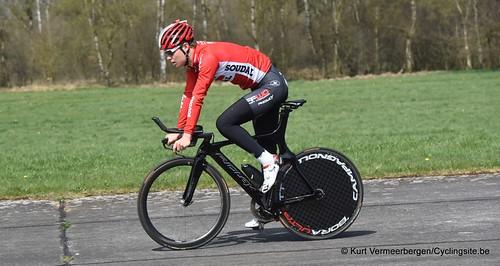 PK Antwerpen tijdrijden 2015 (257)