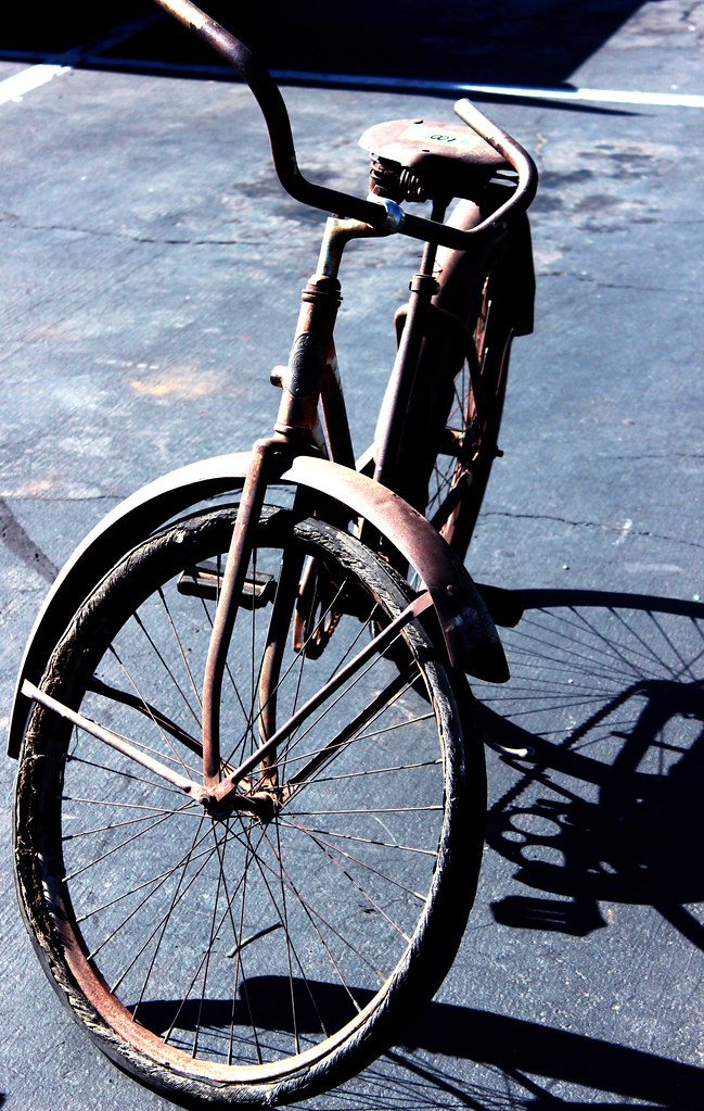 The World's Best Photos of american and schwinn - Flickr Hive Mind