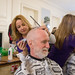 Shaving-9178.jpg
