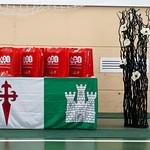 24. II Gala Internacional de Patinaje de Ontígola