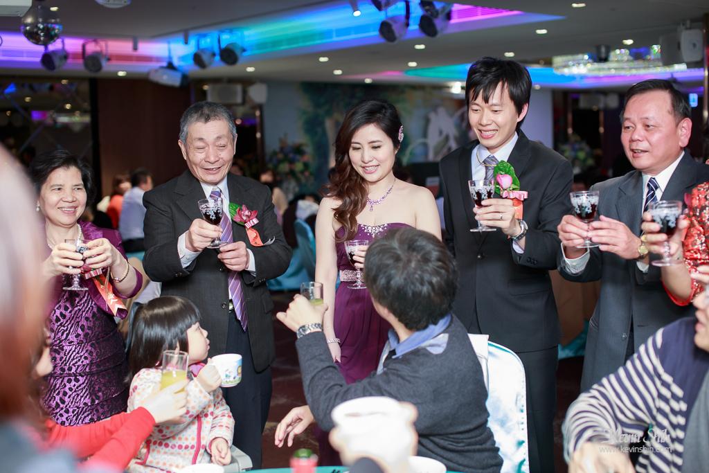 桃園翰品酒店婚宴-婚禮記錄