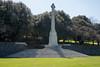 Irish National War Memorial Gardens [April 2015] REF-103704